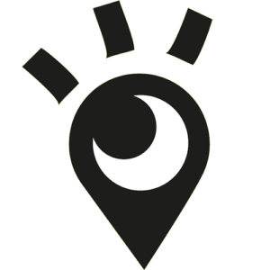 OEIL_POAA