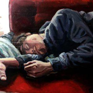 Sleeper N