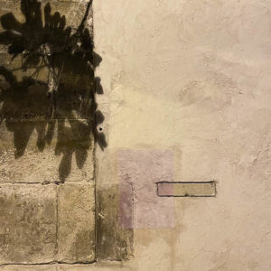 VASTRINI : L'art intermural - de la RUE à la GALERIE