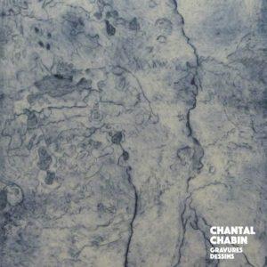 Chantal Chabin