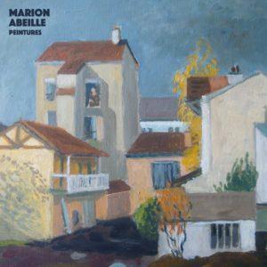 Marion Abeille